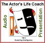 Audio Presentation